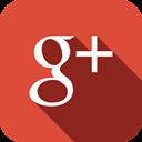 gec chamarajanagara google logo